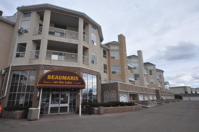409 15499 Castledowns Road NW, Edmonton, AB T5X 5W7 (#E4152429) :: The Foundry Real Estate Company