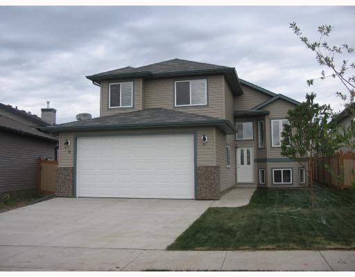 8 Woods Place, Leduc, AB T9E 8K3 (#E4152446) :: The Foundry Real Estate Company