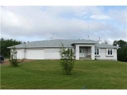 53040 Rge Rd 210, Rural Strathcona County, AB T8G 2E4 (#E4152575) :: Jenn McPhillamey   YEGPro Realty