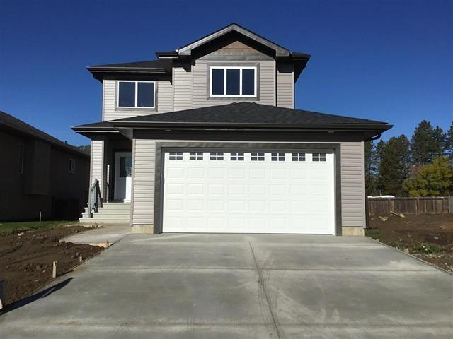 5204 Bon Acres Crescent, Bon Accord, AB T0A 0K0 (#E4152720) :: Müve Team | RE/MAX Elite