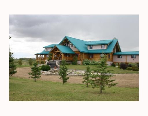 55325 Rr 222 NW, Rural Sturgeon County, AB T8K 2N9 (#E4152786) :: Müve Team | RE/MAX Elite