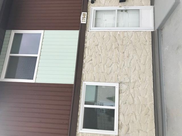 17548 76 Avenue, Edmonton, AB T5T 0H8 (#E4153075) :: The Foundry Real Estate Company