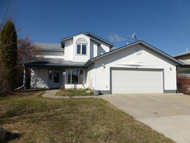 4910 46 Street, Thorsby, AB T0C 2P0 (#E4153788) :: Mozaic Realty Group