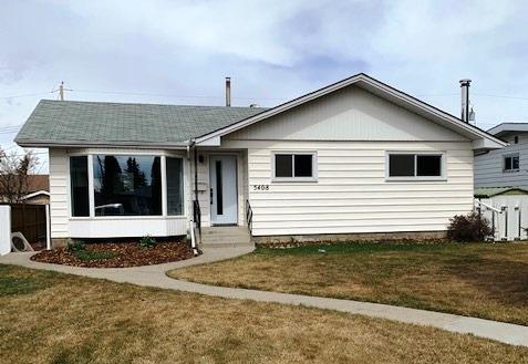 5408 103A Avenue, Edmonton, AB T6A 0W6 (#E4154035) :: The Foundry Real Estate Company