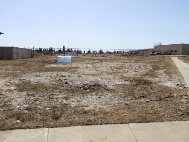 29 Beaverhill View Crescent, Tofield, AB T0B 4J0 (#E4154117) :: The Foundry Real Estate Company