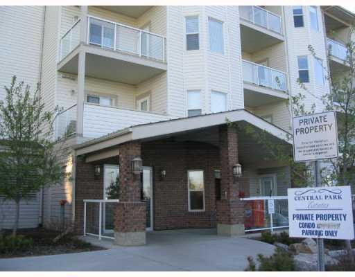 403 14259 50 Street, Edmonton, AB T5A 5J2 (#E4154288) :: David St. Jean Real Estate Group