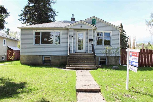 12020 59 Street, Edmonton, AB T6W 3Y2 (#E4154576) :: The Foundry Real Estate Company