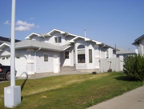 2005 152 Avenue, Edmonton, AB T5Y 2R6 (#E4155611) :: The Foundry Real Estate Company