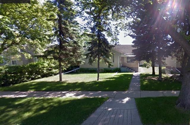 11643 122 Street, Edmonton, AB T5M 0B6 (#E4155663) :: The Foundry Real Estate Company