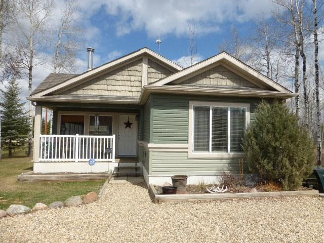 1, 15065 Twp 470, Rural Wetaskiwin County, AB T0C 2V0 (#E4155722) :: Mozaic Realty Group