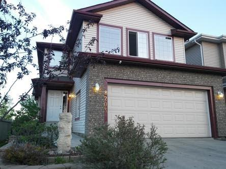 8203 5 Avenue, Edmonton, AB T6K 1K5 (#E4156426) :: The Foundry Real Estate Company