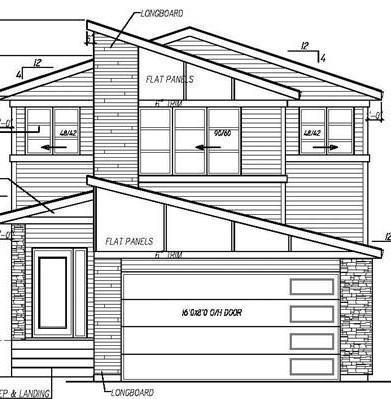 952 Berg Place, Leduc, AB T9E 1J6 (#E4156792) :: The Foundry Real Estate Company
