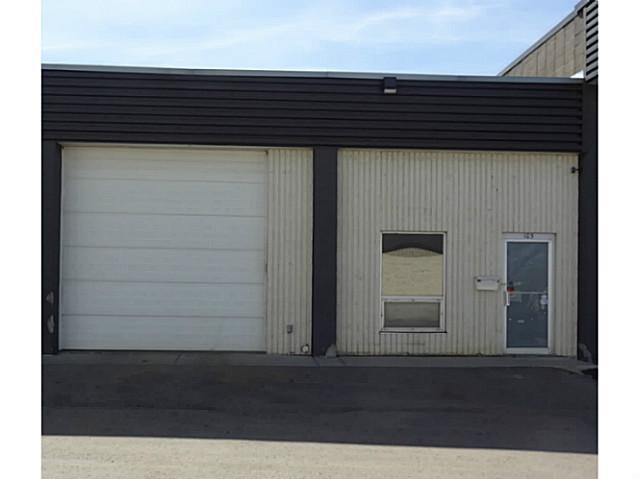 #103 18 Rayborn Cr, St. Albert, AB T8N 4B1 (#E4156973) :: The Foundry Real Estate Company