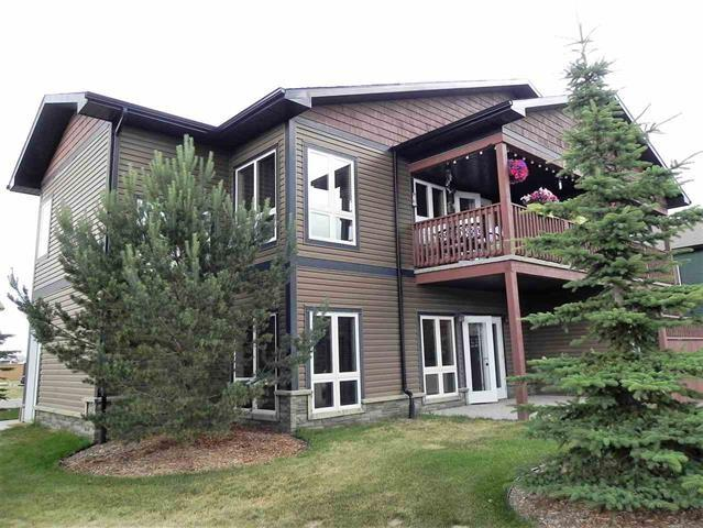 2102 Graybriar Green, Stony Plain, AB T7Z 0G1 (#E4157031) :: David St. Jean Real Estate Group