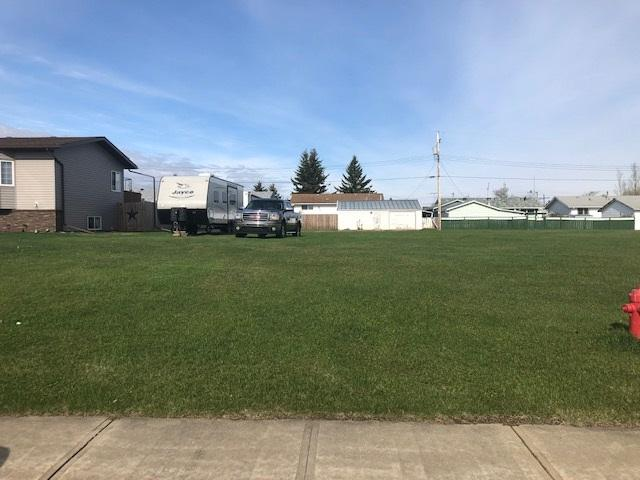 4740 47 Street, Clyde, AB T0G 0P0 (#E4157179) :: The Foundry Real Estate Company