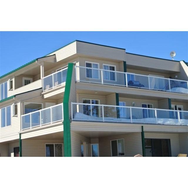 10420 100 AV, Grande Prairie, AB T8V 2Z5 (#E4157523) :: The Foundry Real Estate Company