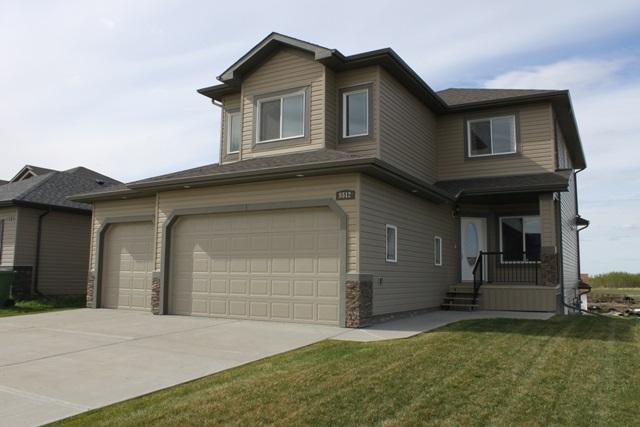 5512 55 Ave, Tofield, AB T0B 4J0 (#E4157614) :: The Foundry Real Estate Company
