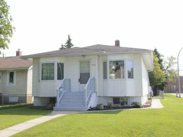 11603 81 Street, Edmonton, AB T5B 2S1 (#E4157684) :: The Foundry Real Estate Company