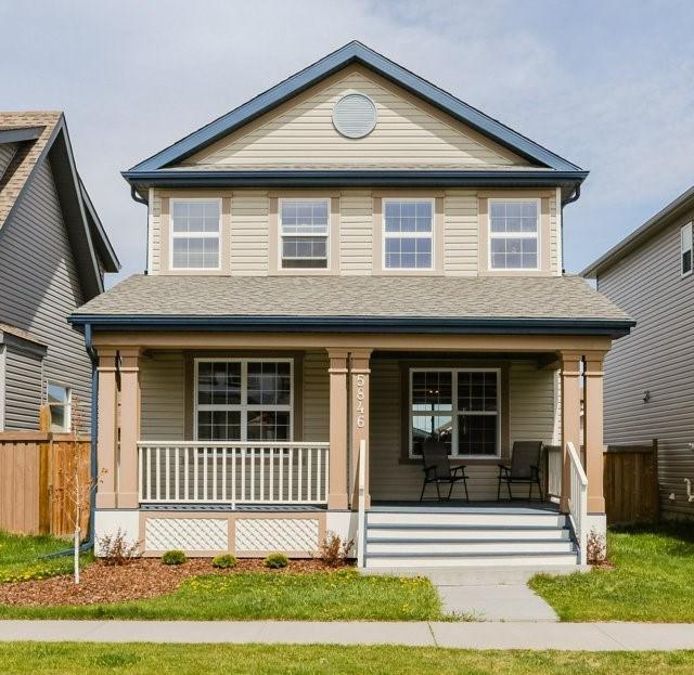 5846 168A Avenue, Edmonton, AB T5Y 0K8 (#E4157714) :: David St. Jean Real Estate Group