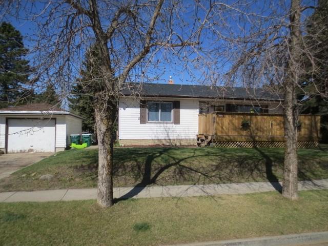 4936 49 Street, Lamont, AB T0B 2R0 (#E4157882) :: Mozaic Realty Group