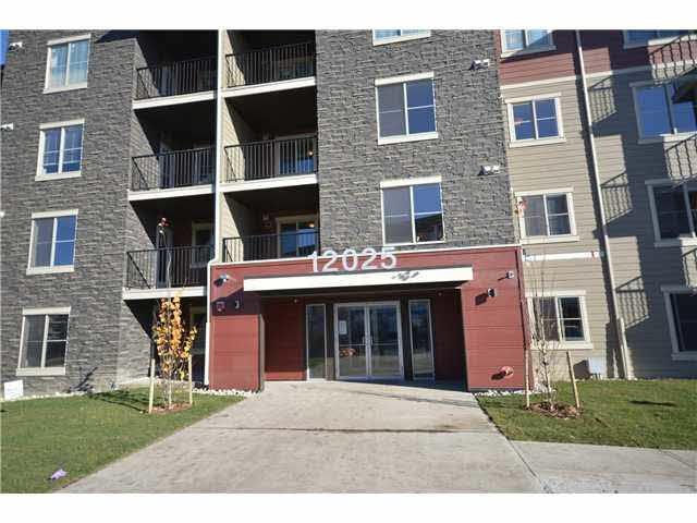 406 12025 22 Avenue, Edmonton, AB T6W 2Y1 (#E4158349) :: The Foundry Real Estate Company