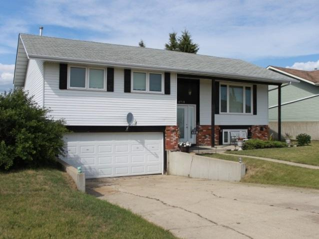 4318 52 Ave, Tofield, AB T0B 4J0 (#E4158745) :: Mozaic Realty Group