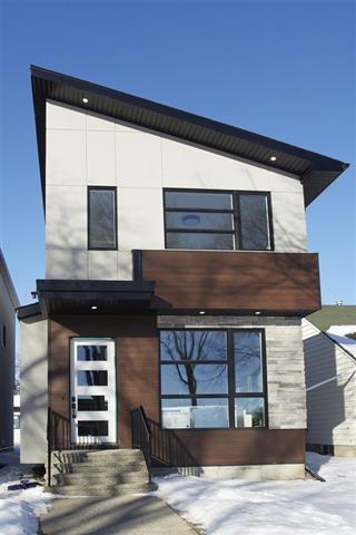 10420 138 Street NW, Edmonton, AB T8N 4G8 (#E4158839) :: Mozaic Realty Group