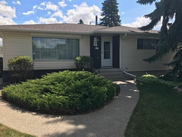 4115 117 Street W, Edmonton, AB T6J 1T5 (#E4159204) :: David St. Jean Real Estate Group