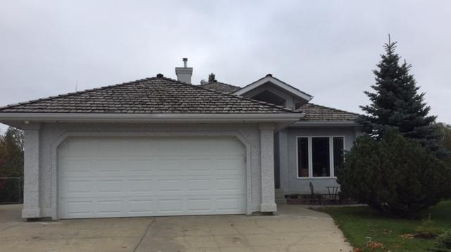 4 Hutton Place NW, St. Albert, AB T8N 5W6 (#E4159209) :: David St. Jean Real Estate Group