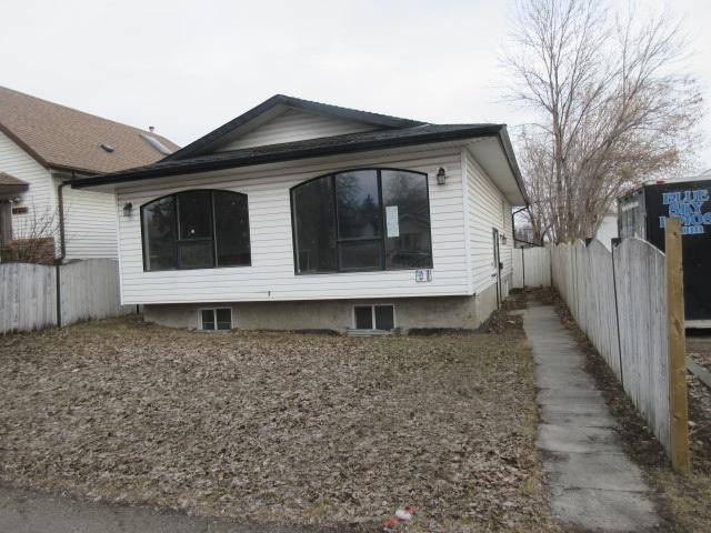 12715 121 Street, Edmonton, AB T5L 0A8 (#E4159256) :: Mozaic Realty Group