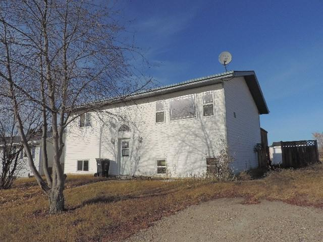 4306 51 Avenue, Cold Lake, AB T9M 1Z2 (#E4159560) :: Mozaic Realty Group