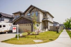 5701 64 Street Street, Beaumont, AB T4X 1Z1 (#E4159586) :: David St. Jean Real Estate Group