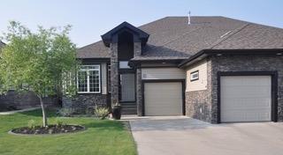 2 85 North Ridge Drive, St. Albert, AB T8N 3N3 (#E4160469) :: David St. Jean Real Estate Group