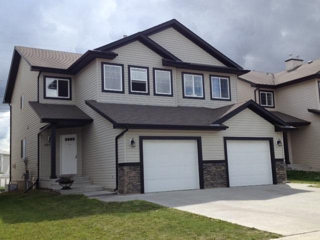 5977 164 Avenue, Edmonton, AB T5Y 0G4 (#E4160792) :: Mozaic Realty Group