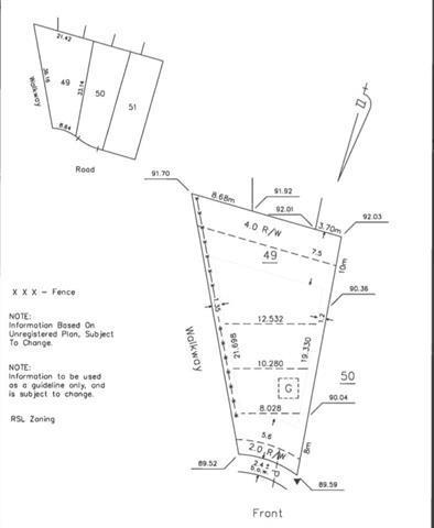 16107 17 Avenue, Edmonton, AB T6W 1A4 (#E4160808) :: David St. Jean Real Estate Group