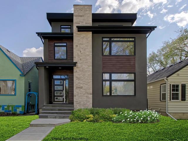 10955 79 Avenue, Edmonton, AB T6G 0P1 (#E4160917) :: Mozaic Realty Group