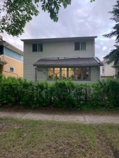 11637 96 Street, Edmonton, AB T5G 1T8 (#E4160940) :: Mozaic Realty Group
