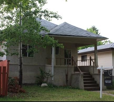 12033 94 Street, Edmonton, AB T5G 1J8 (#E4161138) :: Mozaic Realty Group