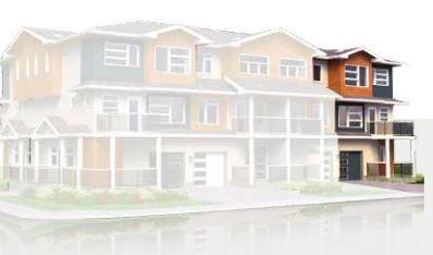 17239 9 Avenue, Edmonton, AB T6W 3V4 (#E4161312) :: Mozaic Realty Group