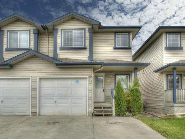 345 Kirkness Road, Edmonton, AB T5Y 2M7 (#E4161740) :: Mozaic Realty Group