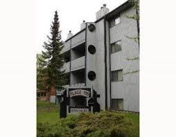 4 10721 116 Street, Edmonton, AB T5H 3M3 (#E4161749) :: Jenn McPhillamey | YEGPro Realty