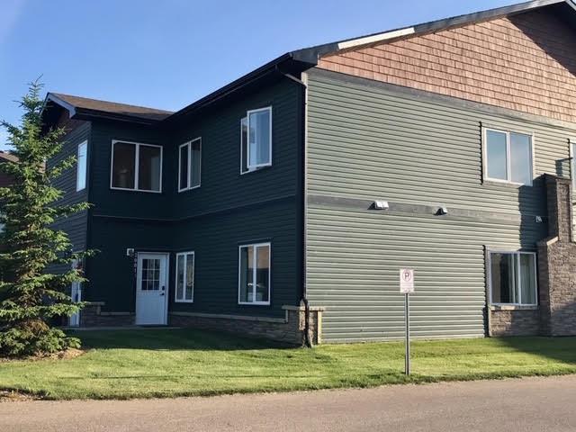 2001 Graybriar Green, Stony Plain, AB T7X 1Y1 (#E4162152) :: The Foundry Real Estate Company