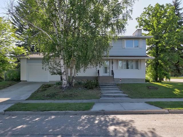 5415 49 Street, Stony Plain, AB T7Z 1B5 (#E4162316) :: David St. Jean Real Estate Group