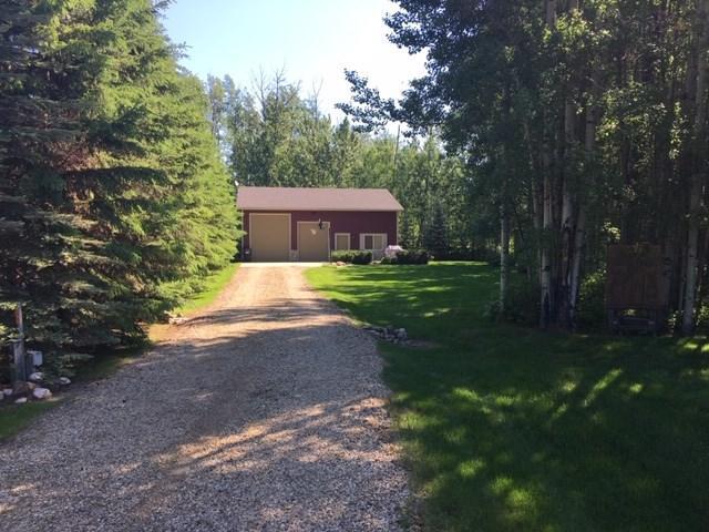 B26 Golden Crescent, Rural Leduc County, AB T0C 2P0 (#E4162428) :: David St. Jean Real Estate Group