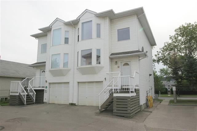Edmonton, AB T5G 1Y2 :: David St. Jean Real Estate Group