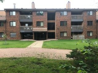 105 14803 51 Avenue, Edmonton, AB T6H 5G4 (#E4162734) :: David St. Jean Real Estate Group