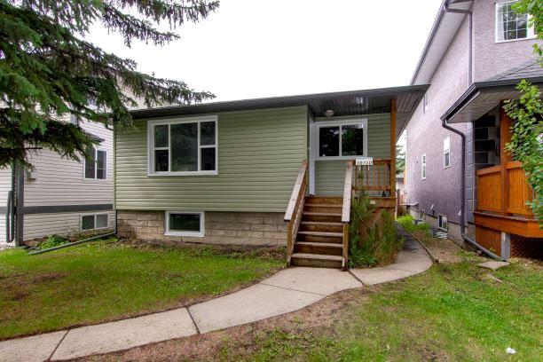 10750 71 Avenue, Edmonton, AB T6E 0X6 (#E4162762) :: Jenn McPhillamey | YEGPro Realty
