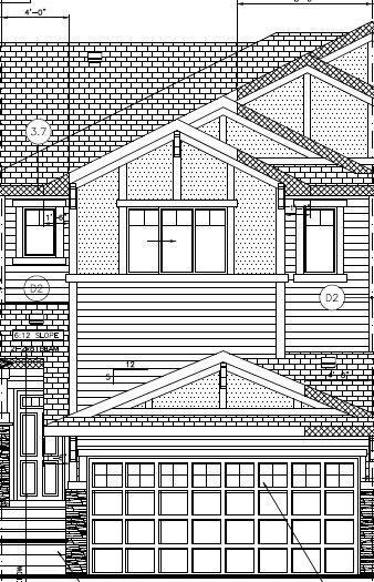 4395 Annett Common, Edmonton, AB T6W 2V6 (#E4163119) :: Jenn McPhillamey | YEGPro Realty