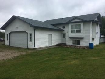 3A 54013 RANGE RD 30, Rural Lac Ste. Anne County, AB T0E 1V0 (#E4163268) :: Müve Team | RE/MAX Elite
