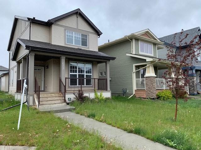 6120 176 Avenue, Edmonton, AB T5Y 3N9 (#E4163291) :: David St. Jean Real Estate Group